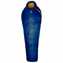 Haglöfs - Tarius -5 - Synthetics sleeping bag