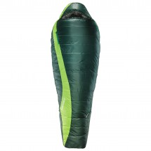 Therm-a-Rest - Centari Synthetic Bag - Synthetic sleeping bag