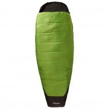 Nordisk - Abel +10° - Synthetic sleeping bag