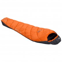 Millet - Baikal 1100 - Synthetics sleeping bag