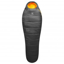 Haglöfs - Lupus -20 - Synthetics sleeping bag