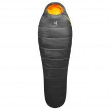 Haglöfs - Lupus -3 - Synthetics sleeping bag