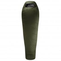 Montane - Prism 0 Sleeping Bag - Tekokuitumakuupussi