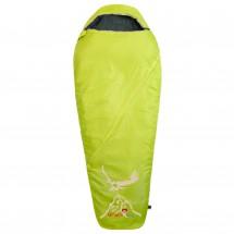 Grüezi Bag - Ultra Eagle - Synthetics sleeping bag