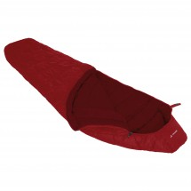 Vaude - Sioux 100 Syn - Synthetic sleeping bag