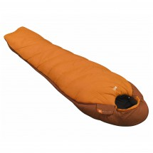 Millet - Baikal 1100 - Synthetics sleeping bag