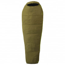 Marmot - Nanowave 35 - Synthetics sleeping bag