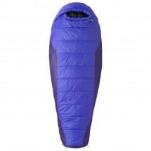 Marmot - Women's Sunset 20 - Synthetics sleeping bag