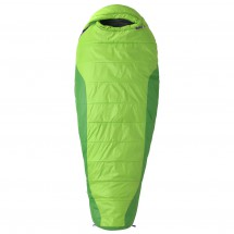 Marmot - Women's Sunset 30 - Synthetics sleeping bag