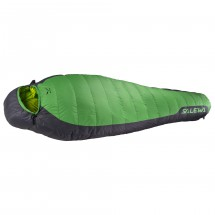 Salewa - Spice -2 - Synthetics sleeping bag