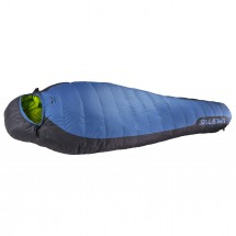 Salewa - Spice +3 - Synthetics sleeping bag