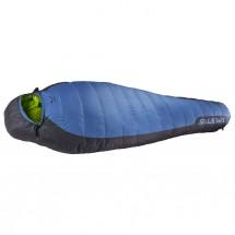 Salewa - Spice +3 - Synthetics sleeping bag