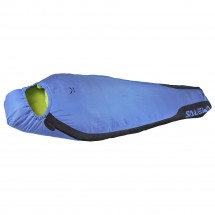 Salewa - Micro 800 - Synthetics sleeping bag