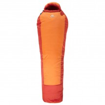 Mountain Equipment - Ws Starlight III - Synthetic sleeping bag