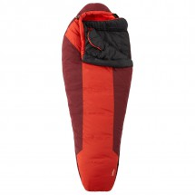 Mountain Hardwear - Lamina 0 - Sac de couchage synthétique