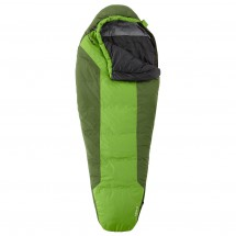 Mountain Hardwear - Lamina 35 - Synthetic sleeping bag
