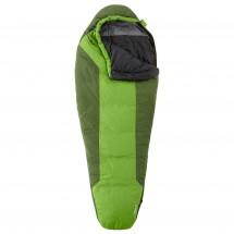 Mountain Hardwear - Lamina 35 - Kunstfaserschlafsack