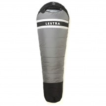 Lestra - Greenland - Synthetics sleeping bag