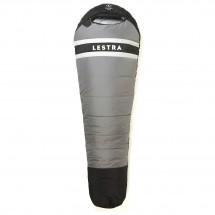 Lestra - Greenland - Kunstfaserschlafsack