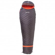 Lestra - Alpine Light - Synthetics sleeping bag