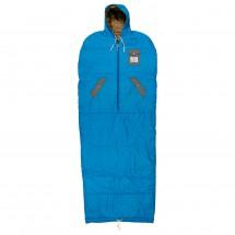 Poler - Napsack - Synthetics sleeping bag