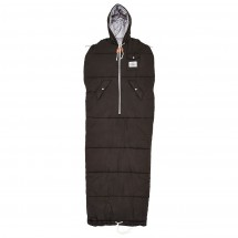 Poler - Napsack - Synthetics sleeping bag