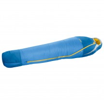 Mammut - Kompakt MTI Spring - Synthetics sleeping bag