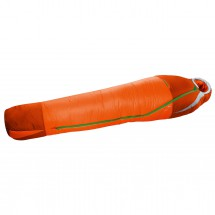Mammut - Kompakt Mti Summer - Synthetics sleeping bag