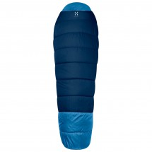 Haglöfs - Moonlite +7 - Synthetics sleeping bag