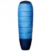 Haglöfs - Moonlite -1 - Synthetics sleeping bag