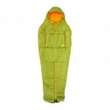 Alite - Sexy Hotness 2.0 - Synthetics sleeping bag