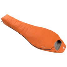 Force Ten - Nano -5 - Synthetics sleeping bag