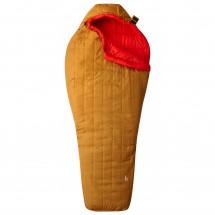Mountain Hardwear - Hotbed Ember Sleeping Bag