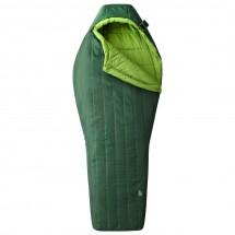 Mountain Hardwear - Hotbed Flame Sleeping Bag