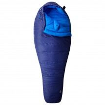Mountain Hardwear - Lamina Z Torch Sleeping Bag