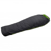 Carinthia - G 145 - Synthetics sleeping bag