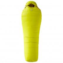 Mountain Equipment - Aurora IV - Synthetics sleeping bag