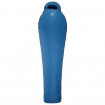 Mountain Equipment - Aurora Micro - Synthetics sleeping bag