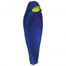 Salewa - Lima Ultralight - Synthetics sleeping bag