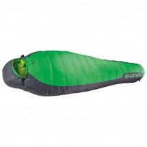 Salewa - Spice -2 - Synthetics sleeping bag