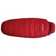 Sea to Summit - Bs4 - Synthetics sleeping bag