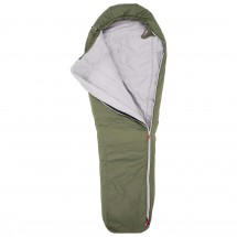 Helsport - Alta Spring - Synthetic sleeping bag