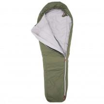 Helsport - Alta Summer - Synthetics sleeping bag