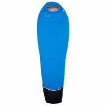 Helsport - Trollheimen - Synthetics sleeping bag