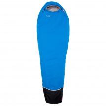 Helsport - Trollheimen - Synthetics sleeping bag