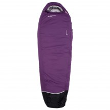 Helsport - Trollheimen Lady - Synthetics sleeping bag
