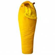 Mountain Hardwear - Lamina Z Blaze - Synthetics sleeping bag