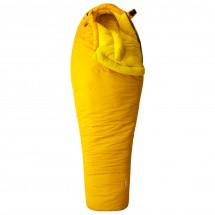 Mountain Hardwear - Lamina Z Blaze - Kunstfaserschlafsack