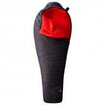 Mountain Hardwear - Lamina Z Bonfire - Kunstfaserschlafsack