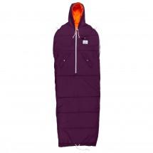 Poler - The Napsack - Synthetics sleeping bag